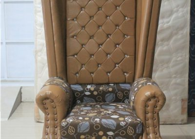 sofa (159)