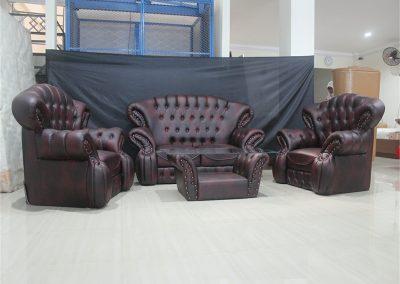 sofa (160)