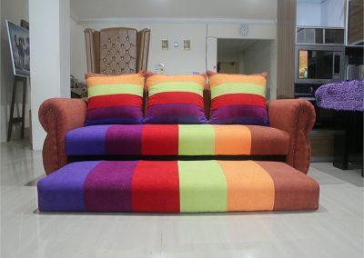 sofa (162)