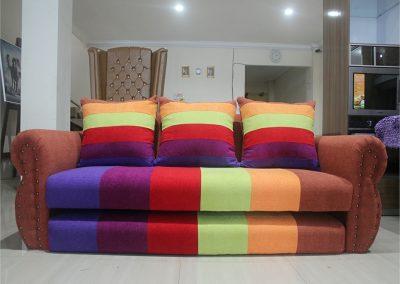 sofa (163)