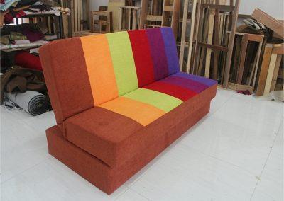 sofa (166)