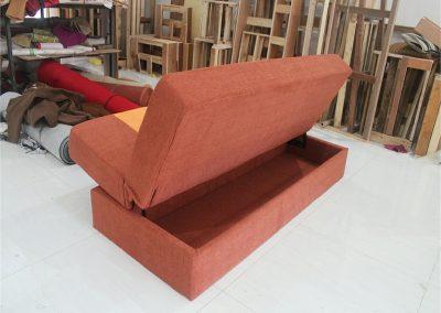 sofa (167)