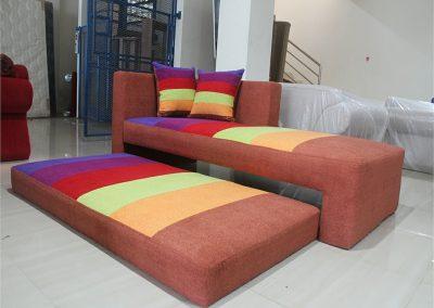 sofa (168)