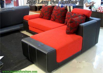 sofa (172)