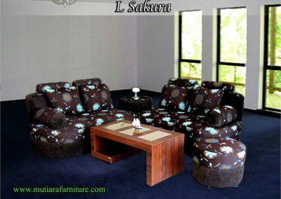 sofa (174)