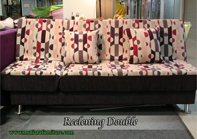 sofa (176)