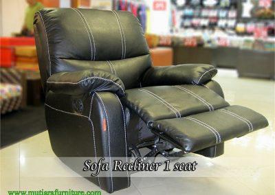 sofa (177)