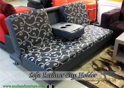 sofa (178)