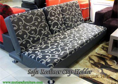 sofa (179)