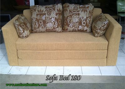 sofa (181)