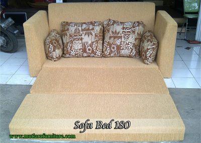 sofa (184)