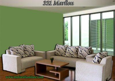 sofa (24)