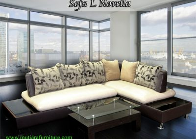 sofa (28)