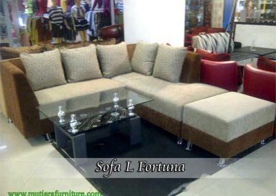 sofa (29)