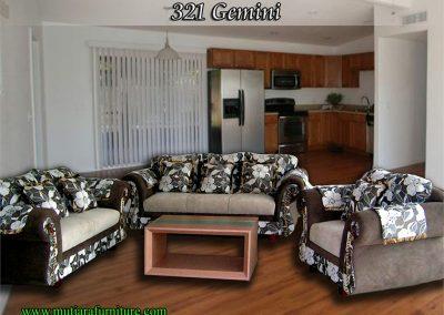 sofa (36)