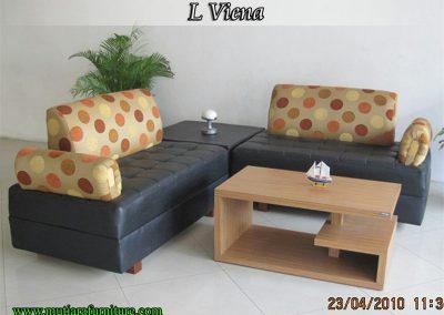 sofa (37)