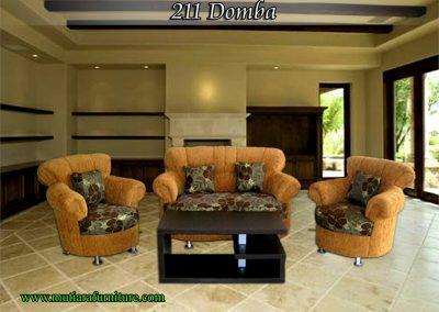 sofa (39)