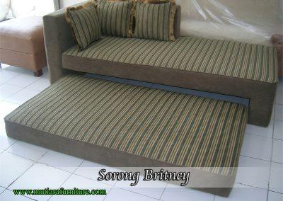 sofa (40)