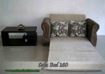 sofa (43)