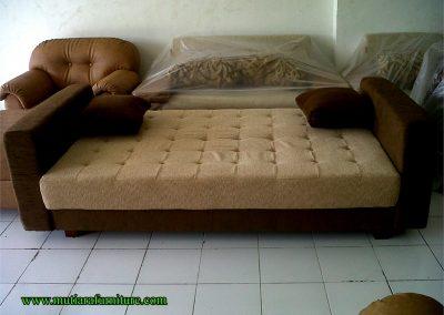 sofa (44)