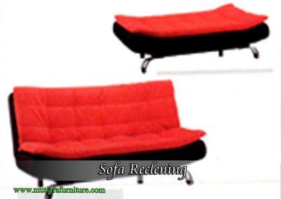 sofa (52)