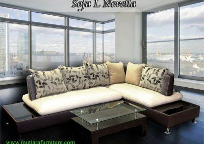 sofa (53)