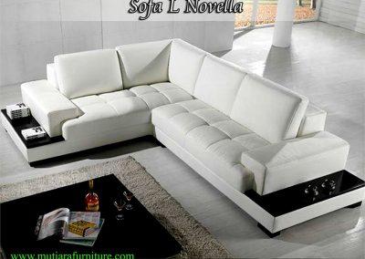 sofa (54)