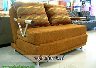 sofa (60)