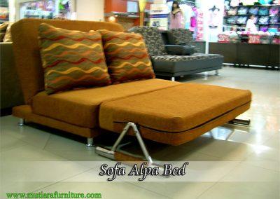 sofa (61)