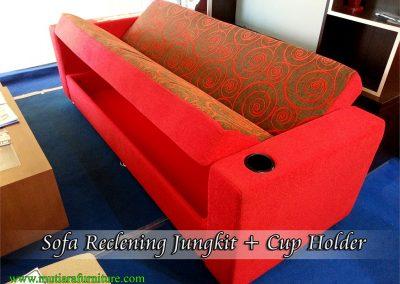 sofa (62)