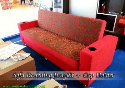 sofa (63)