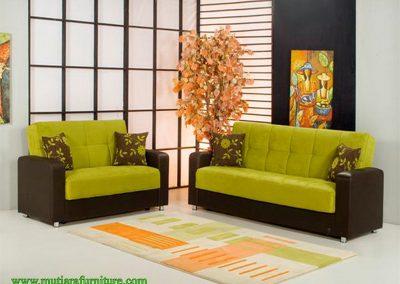 sofa (64)