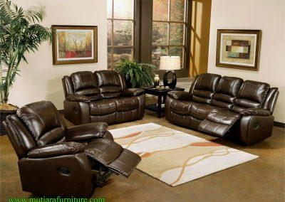 sofa (65)