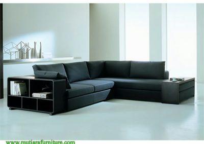 sofa (66)