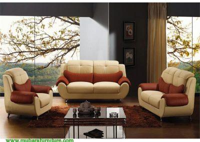 sofa (67)
