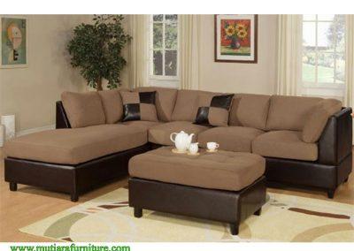 sofa (68)