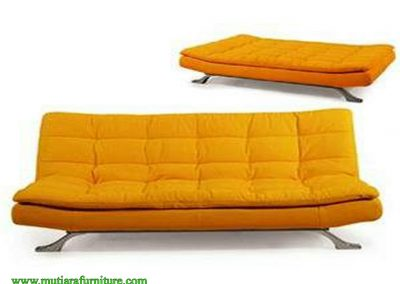 sofa (69)