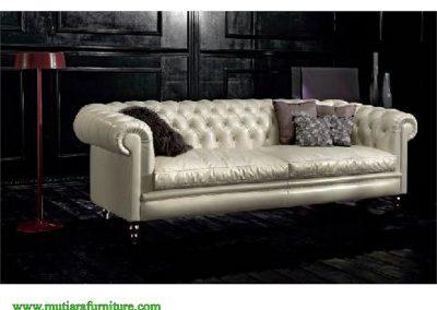 sofa (76)