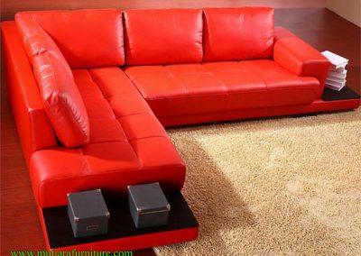sofa (77)