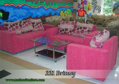 sofa (80)