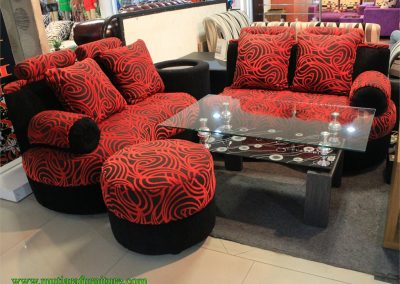 sofa (81)