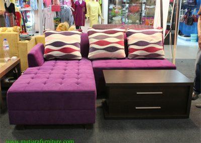 sofa (82)