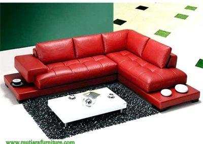 sofa (89)