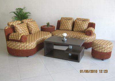 sofa (9)