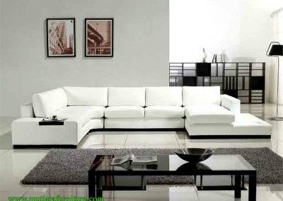 sofa (91)