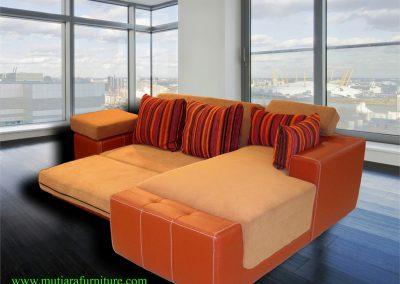 sofa (93)
