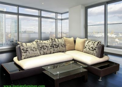 sofa (94)