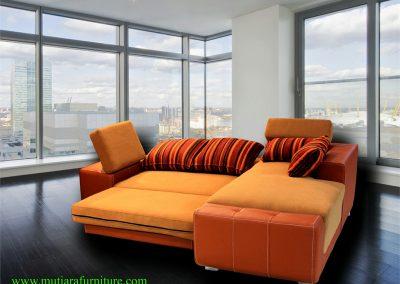 sofa (95)