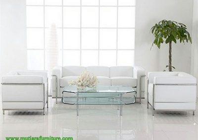 sofa (98)