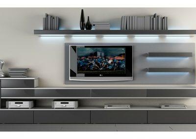 tv cabinet (1)